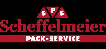 Scheffelmeier Packservice GbR